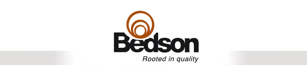 Bedson Business Group South Africa
