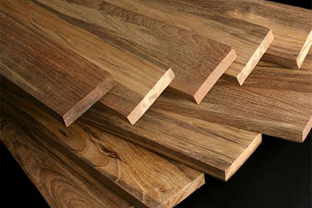 Timber and wood south africa bedson timber for Timber decking for sale